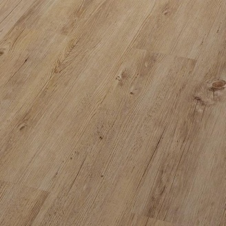 Напольная пробка Wicanders Vinylcomfort Brown Shades Croft Oak 1220x185x10,5 мм