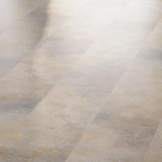 Напольная пробка Wicanders Vinylcomfort Stones Essence Volcanic Ash 905x295x10,5 мм