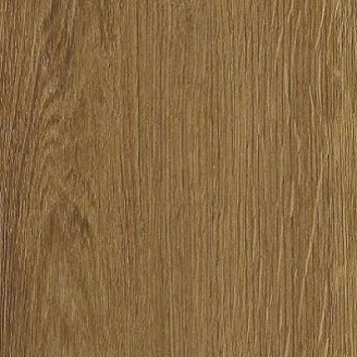 Напольная пробка Wicanders Vinylcomfort Natural Shades Elegant Oak 1220x185x10,5 мм
