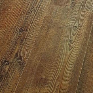 Напольная пробка Wicanders Vinylcomfort Natural Shades Arcadian Rye Pine 1220x185x10,5 мм