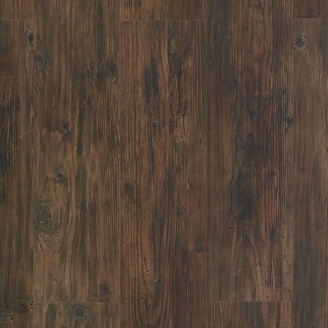 Напольная пробка Wicanders Hydrocork Brown Shades Hydrocork Century Morocco Pine 1225x145x6 мм