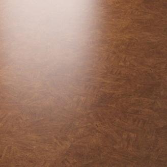 Напольная пробка Wicanders Corkcomfort Slice Brunette WRT 905x295x10,5 мм