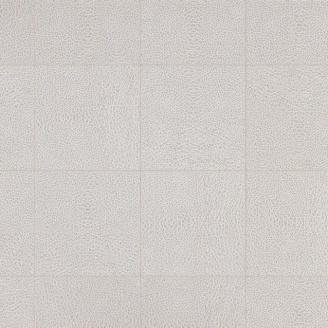 Напольная пробка Wicanders Corkcomfort Skin Timide PU 450x450x6 мм