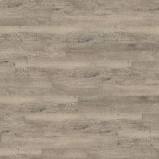 Виниловый пол Wineo 600 DLC Wood 187х1212х5 мм Chateau Grey