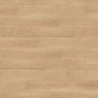 Виниловый пол Wineo 600 DLC Wood 187х1212х5 мм Aurelia Cream