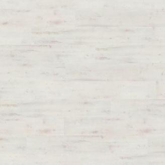 Виниловый пол Wineo 600 DLC Wood 187х1212х5 мм Polaris