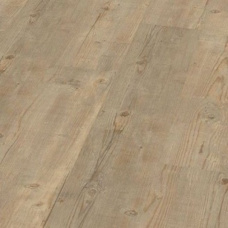 Виниловый пол Wineo Ambra DLC Wood 185х1212х4,5 мм Lohas Greige Pine