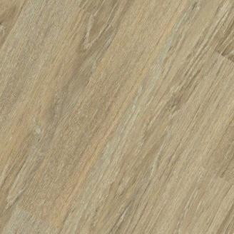 Виниловый пол Wineo Bacana DLC Wood 185х1212х5 мм New York Loft