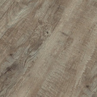 Виниловый пол Wineo Kingsize Bacana DLC 235х1505х5 мм Vintage Desert