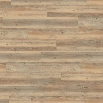 Виниловый пол Wineo Select Wood 180х1200х2,5 мм Country Pine