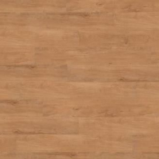 Вінілова підлога Wineo Select Wood 180х1200х2,5 мм Golden Apple