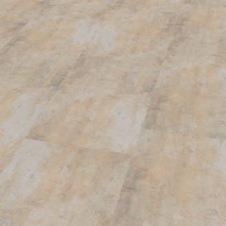 Виниловый пол Wineo Select Stone 450х900х2,5 мм Art Concrete