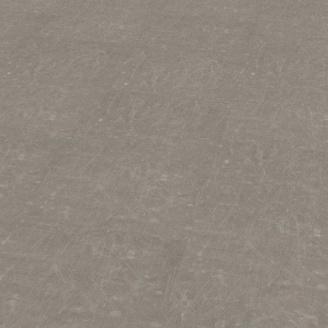 Виниловый пол Wineo Select Stone 450х900х2,5 мм Modern Concrete