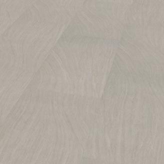 Вінілова підлога Wineo Select Stone 450х900х2,5 мм Calma Titan