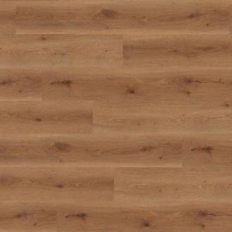 Виниловый пол Wineo Kingsize Select 235х1505х2,5 мм Western Oak