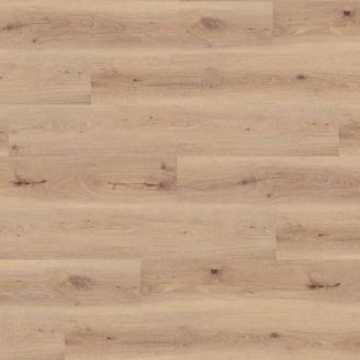 Виниловый пол Wineo Kingsize Select 235х1505х2,5 мм Native Oak