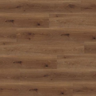 Виниловый пол Wineo Kingsize Select 235х1505х2,5 мм Royal Oak
