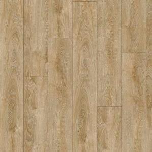 Вініловий підлогу IVC Moduleo SELECT 1316х191х4,5 Midland oak