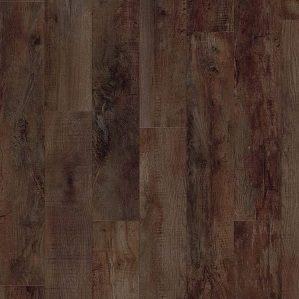 Виниловый пол IVC Moduleo SELECT 1316х191х4,5 Country oak (24892)