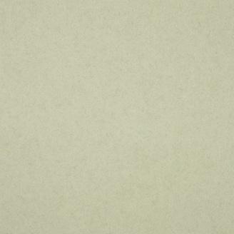 ПВХ плитка LG Hausys Decotile DTS 1709 0,5 мм 920х180х3 мм Мрамор светло бежевый