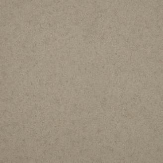 ПВХ плитка LG Hausys Decotile DTS 1710 0,3 мм 920х180х3 мм Мрамор бежевый