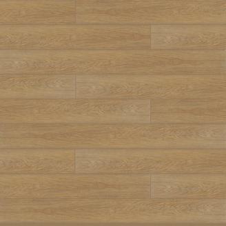 ПВХ плитка LG Hausys Decotile DSW 2516 0,5 мм 920х180х2,5 мм Итальянский дуб