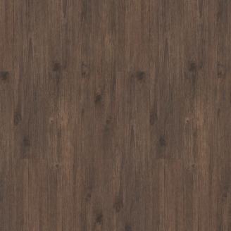 ПВХ плитка LG Hausys Decotile DSW 5715 0,5 мм 920х180х3 мм Американская сосна