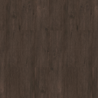 ПВХ плитка LG Hausys Decotile DSW 5717 0,5 мм 920х180х2,5 мм Черная сосна