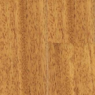 Паркетная доска Serifoglu однополосная Ироко Люкс Масло Брашь Фаска Seriloc 1805х146х14мм строганная