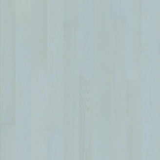 Паркетна дошка Karelia Idyllic Spirit ASH FP 138 BLUE LILY 2000x138x14 мм