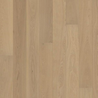 Паркетная доска Karelia Dawn OAK STORY 188 BRUSHED NEW ARCTIC 2000x188x14 мм