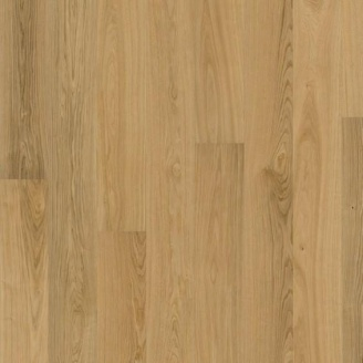 Паркетная доска Karelia Libra OAK STORY 188 2000x188x14 мм