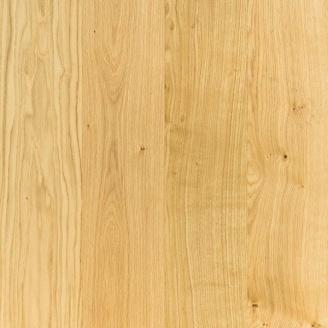 Паркетная доска однополосная Focus Floor Дуб PRESTIGE KHAMSIN браш лак V2 1800х188х14 мм