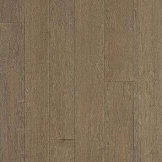 Паркетная доска DeGross Дуб серый браш лак 500х100х15 мм