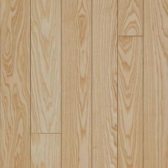 Паркетная доска DeGross Ясень браш натур светлый 547х100х15 мм