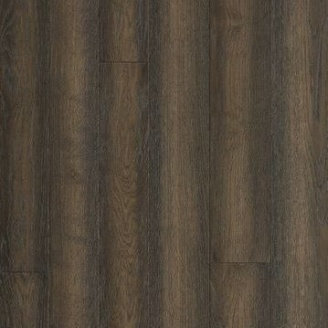 Паркетная доска DeGross Дуб болотный протертый браш лак 547х100х15 мм