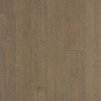 Паркетная доска DeGross Дуб серый браш лак 547х100х15 мм