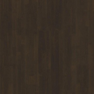 Паркетная доска Karelia Midnight OAK DARK CHOCOLATE 3S 2266x188x14 мм
