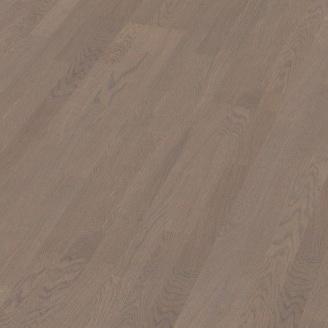 Паркетна дошка BOEN Longstrip Дуб Арізона 14x209x2200 мм лак матовий