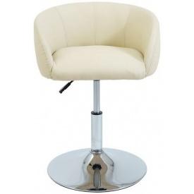 Барный стул Куба Richman 350х530 мм белый
