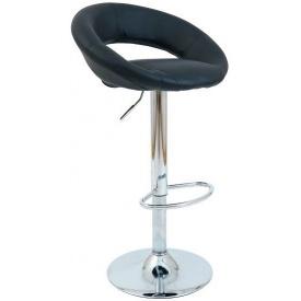 Барный стул Люксус SDM 1100 мм черный