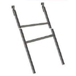 Лестница 450 2282 мм