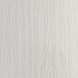 Сайдинг вініловий Welltech С3 3600х256 мм сірий