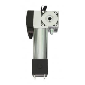 Комплект An Motors ASI100KIT для автоматизації промислових воріт