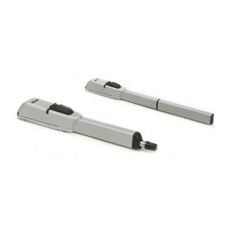 Привод FAAC S415 L LS для распашных ворот 4 м 230 В 940x105x148 мм