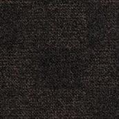 Ковровая плитка Desso Essence Maze