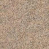 Иглопробивной ковролин Forbo Markant Color