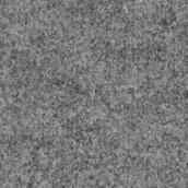 Иглопробивной ковролин Forbo Akzent Color