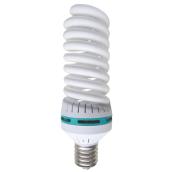 Лампа энергосберегающая ЕВРОСВЕТ HS-55-4200-40 220-240V (000039018)