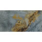 Керамогранитная настенная плитка Casa Ceramica Laurel Grey 60x120 см